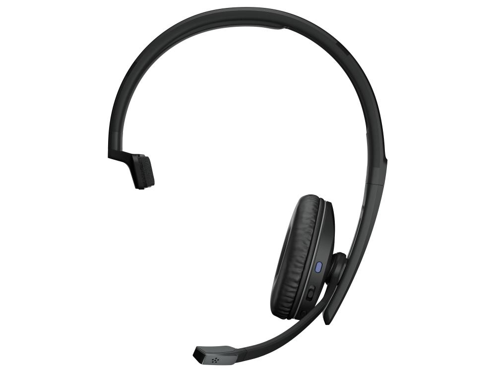 73289_EPOS-Sennheiser-ADAPT-231-Bluetooth-Headset-2.jpg
