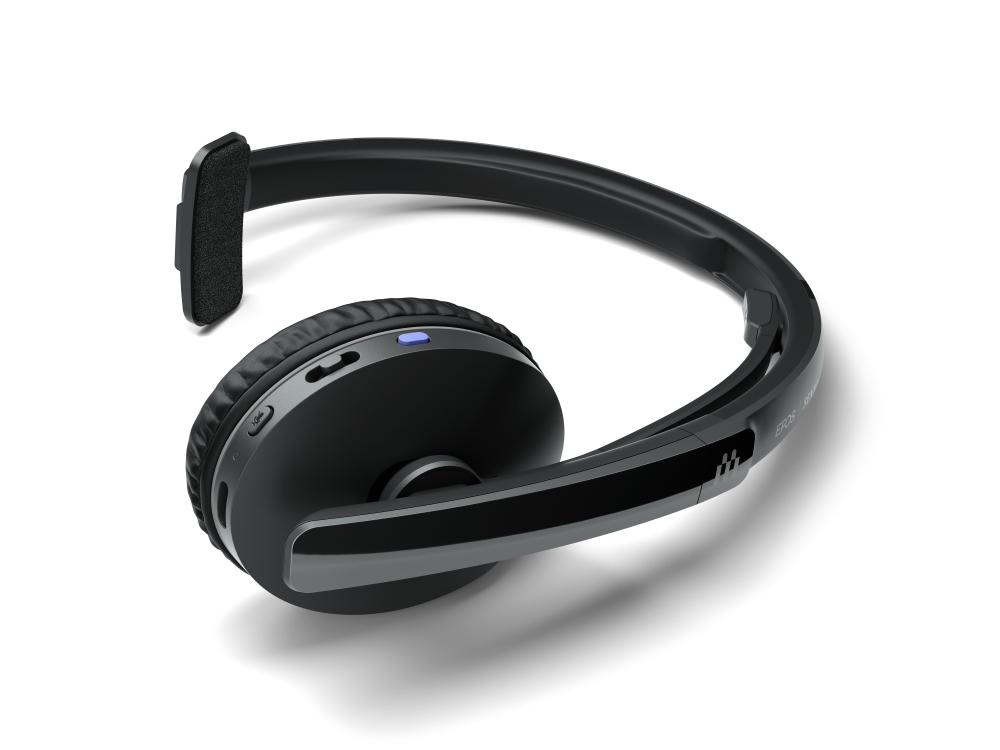 73289_EPOS-Sennheiser-ADAPT-231-Bluetooth-Headset-4.jpg