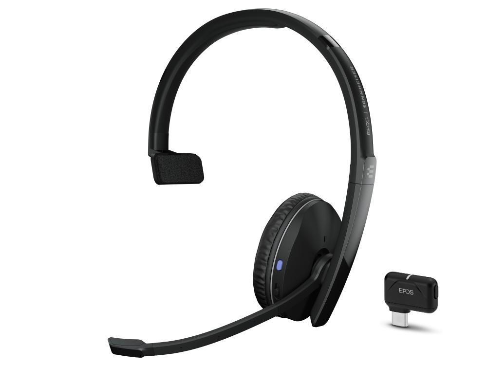 73289_EPOS-Sennheiser-ADAPT-231-Bluetooth-Headset-6.jpg