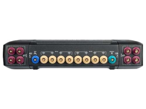 73436_Sierra-Wireless-AirLink-XR90-5G-Router-2.jpg