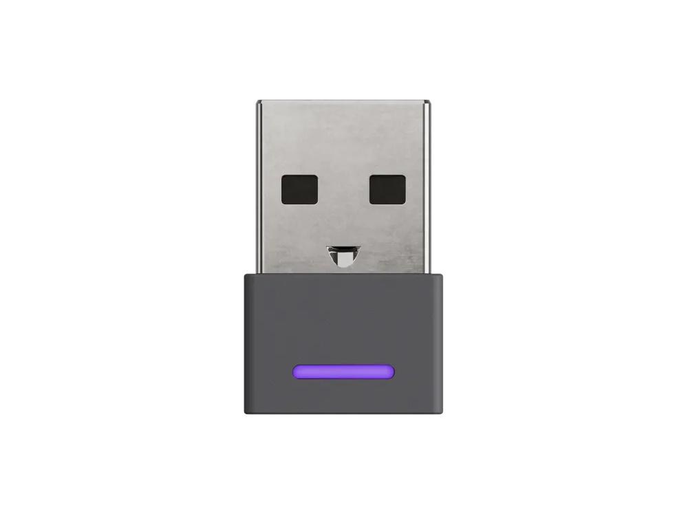 73469_Logitech-Zone-Wireless-Bluetooth-Receiver-3.jpg