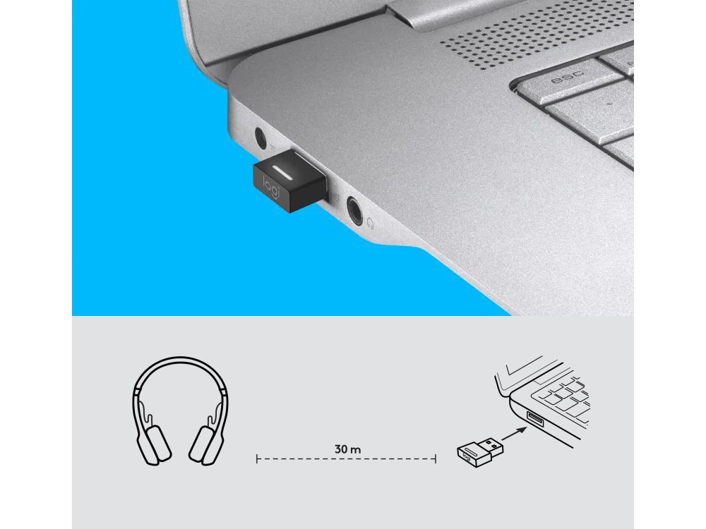 73469_Logitech-Zone-Wireless-Bluetooth-Receiver-5.jpg