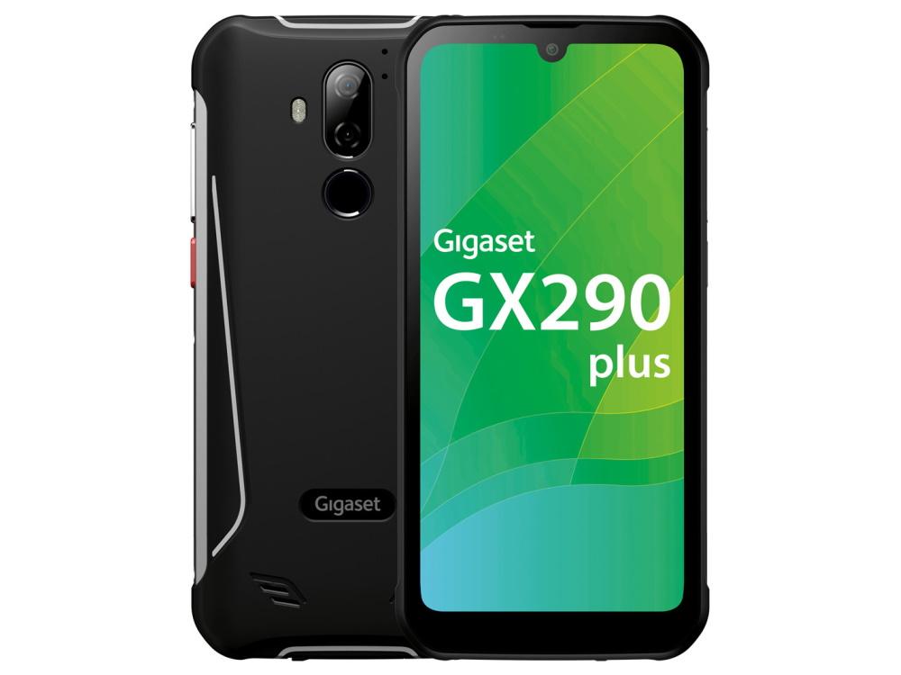 73492_Gigaset-GX290-plus-rugged-smartphone-1.jpg