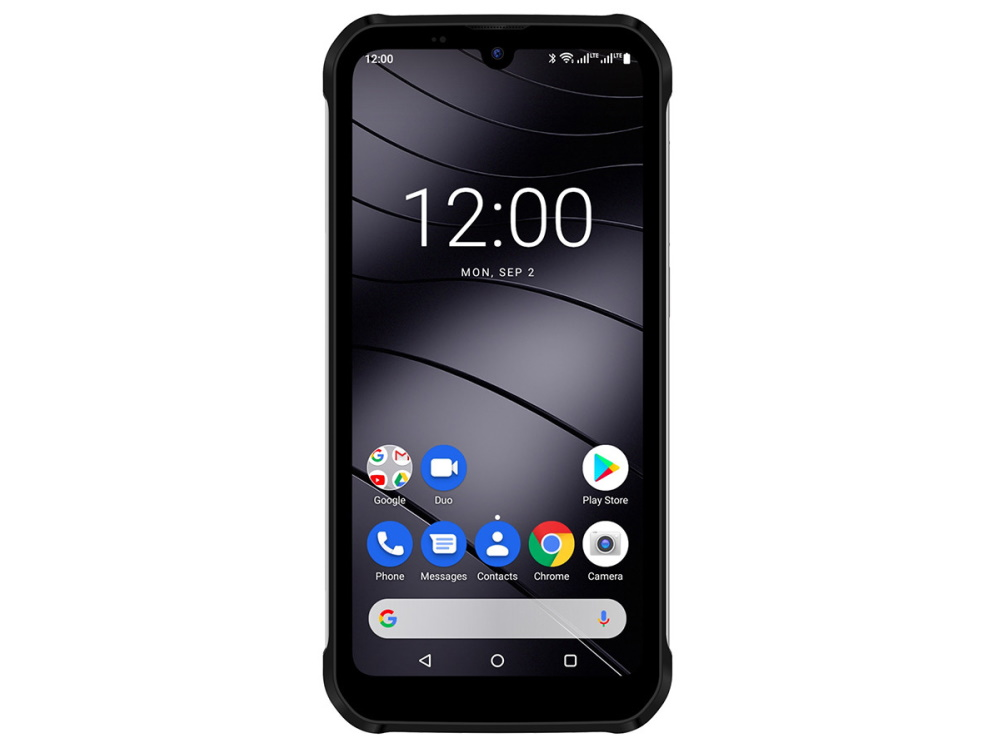 73492_Gigaset-GX290-plus-rugged-smartphone-2.jpg