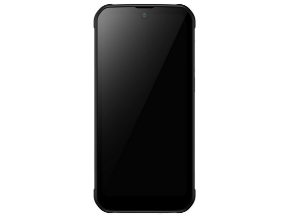 73492_Gigaset-GX290-plus-rugged-smartphone-3.jpg