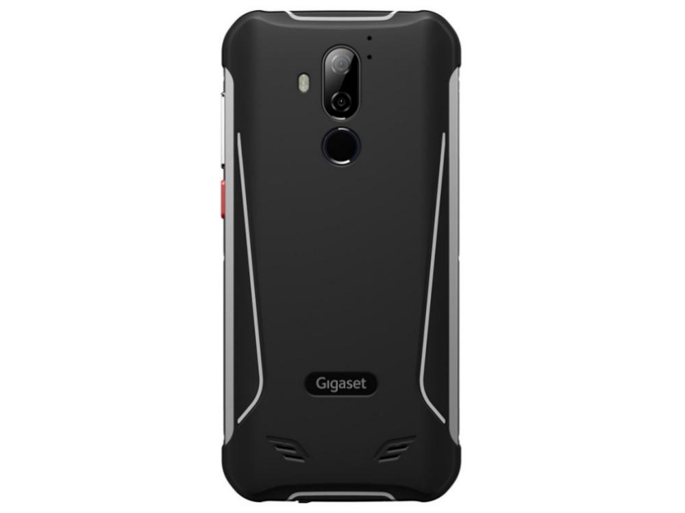 73492_Gigaset-GX290-plus-rugged-smartphone-4.jpg
