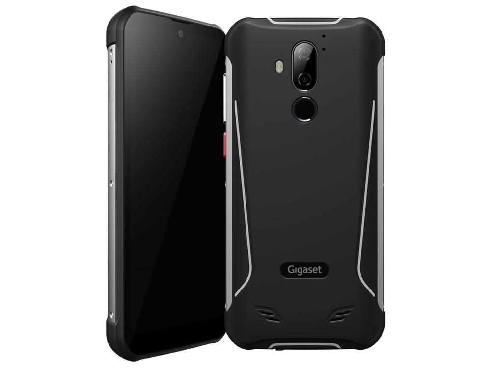 73492_Gigaset-GX290-plus-rugged-smartphone-5.jpg