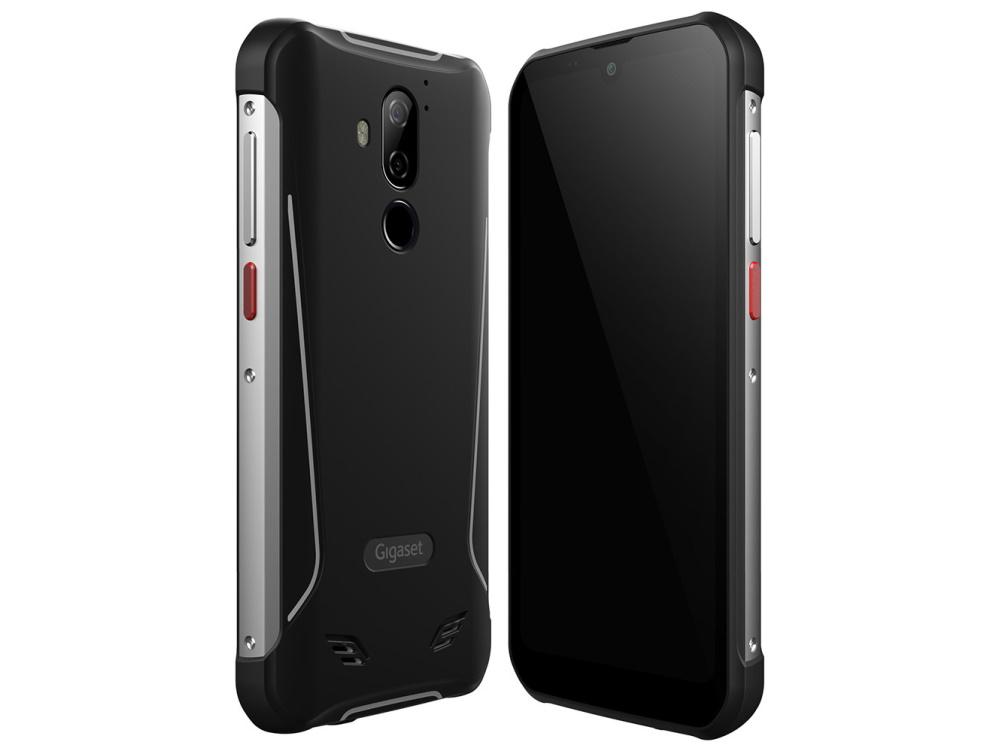 73492_Gigaset-GX290-plus-rugged-smartphone-6.jpg