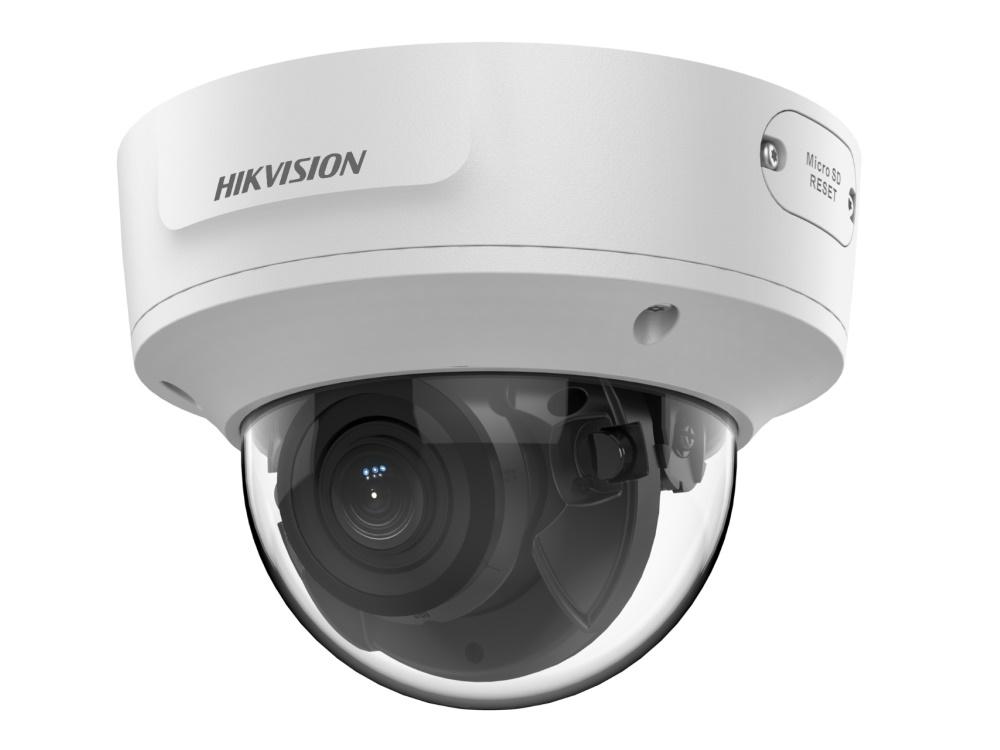 73521_Hikvision-DS-2CD2783G2-IZS.jpg