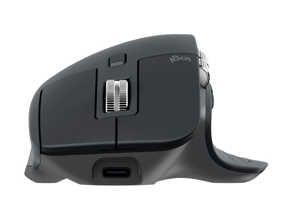 73608_Logitech-MX-Master-3-draadloze-muis-4.jpg