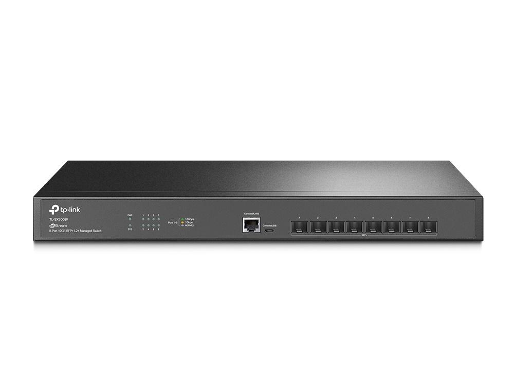 73628_TP-Link-TL-SX3008F.jpg