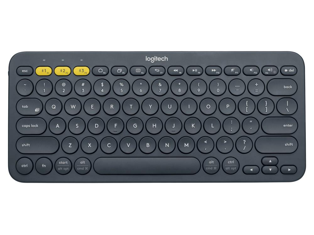 73630_Logitech-K380-toetsenbord-1.jpg