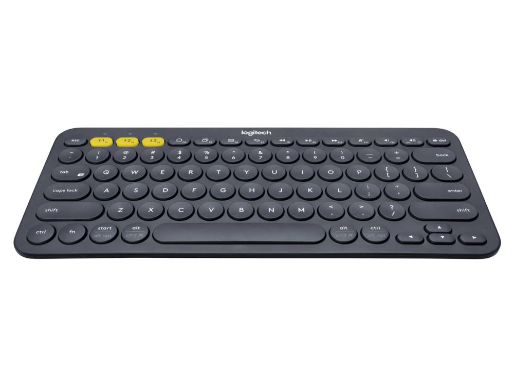 73630_Logitech-K380-toetsenbord-2.jpg