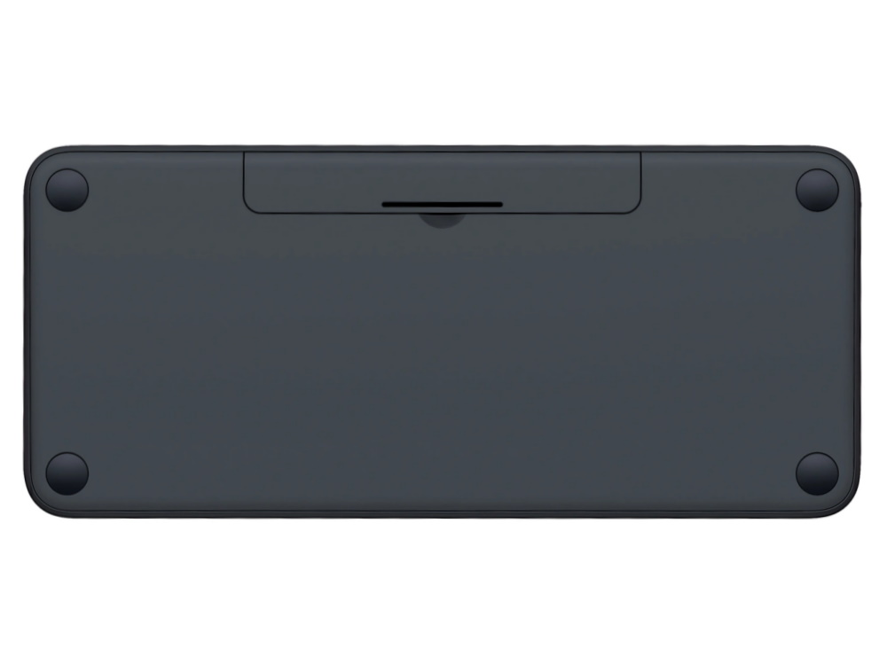 73630_Logitech-K380-toetsenbord-5.jpg