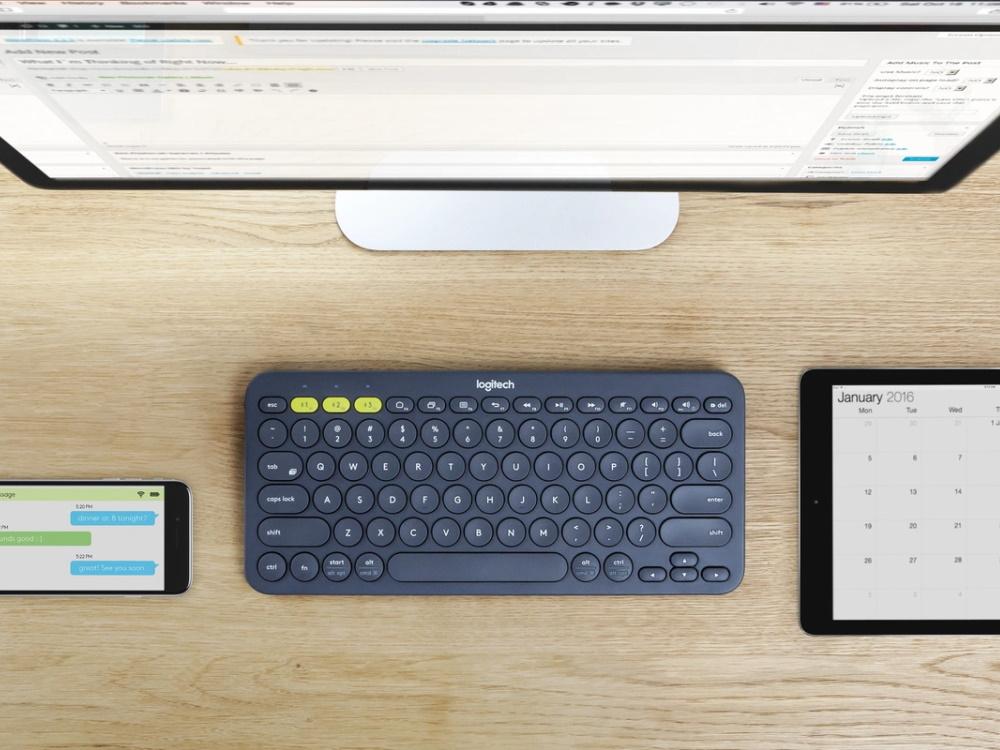 73630_Logitech-K380-toetsenbord-6.jpg