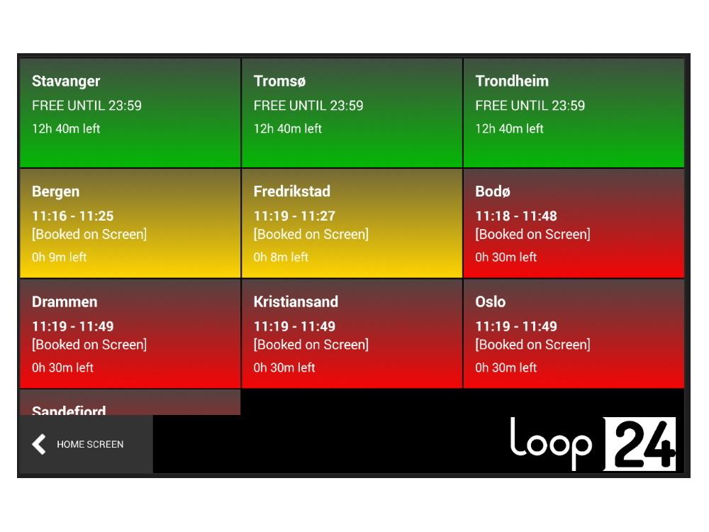 73632_LoopMeeting-panel-LM1052T-11.jpg