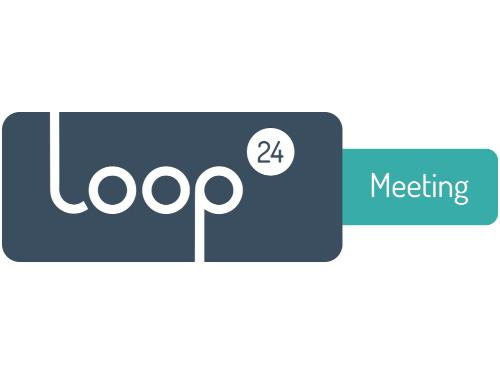 73632_LoopMeeting-panel-LM1052T-15.jpg