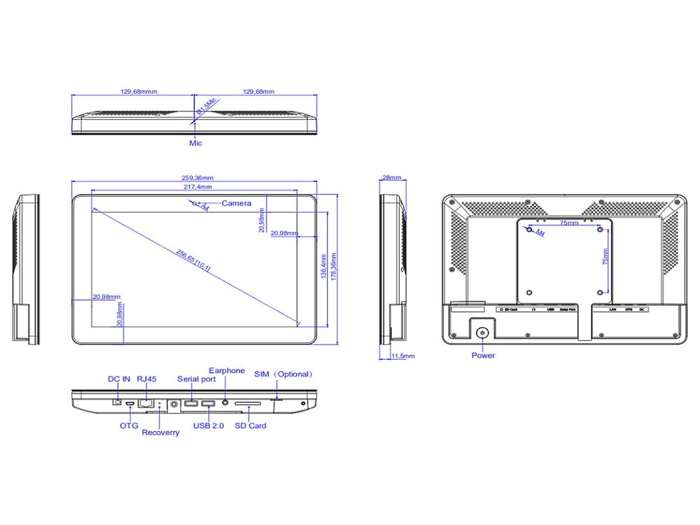 73632_LoopMeeting-panel-LM1052T-6.jpg