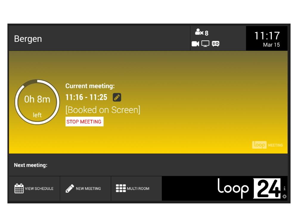 73632_LoopMeeting-panel-LM1052T-8.jpg