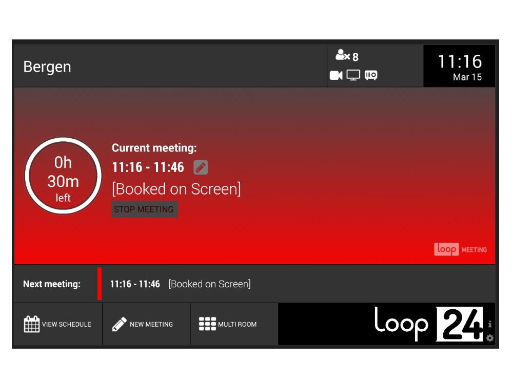 73632_LoopMeeting-panel-LM1052T-9.jpg