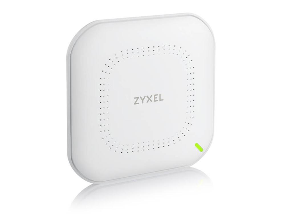 73637_Zyxel-WAC500-4.jpg