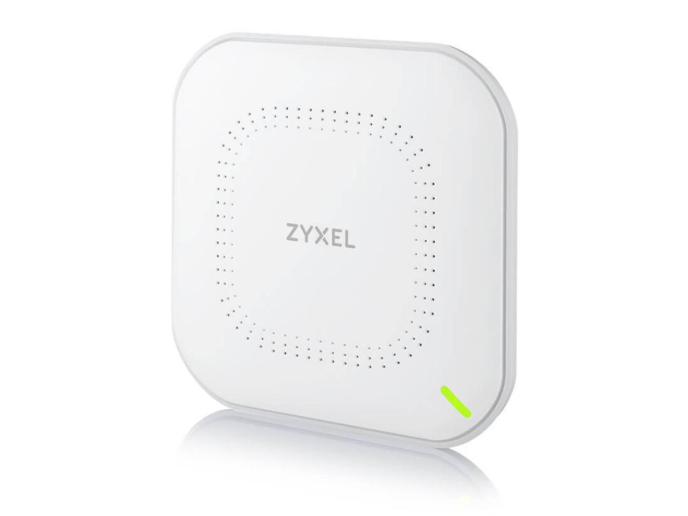 73637_Zyxel-WAC500-7.jpg