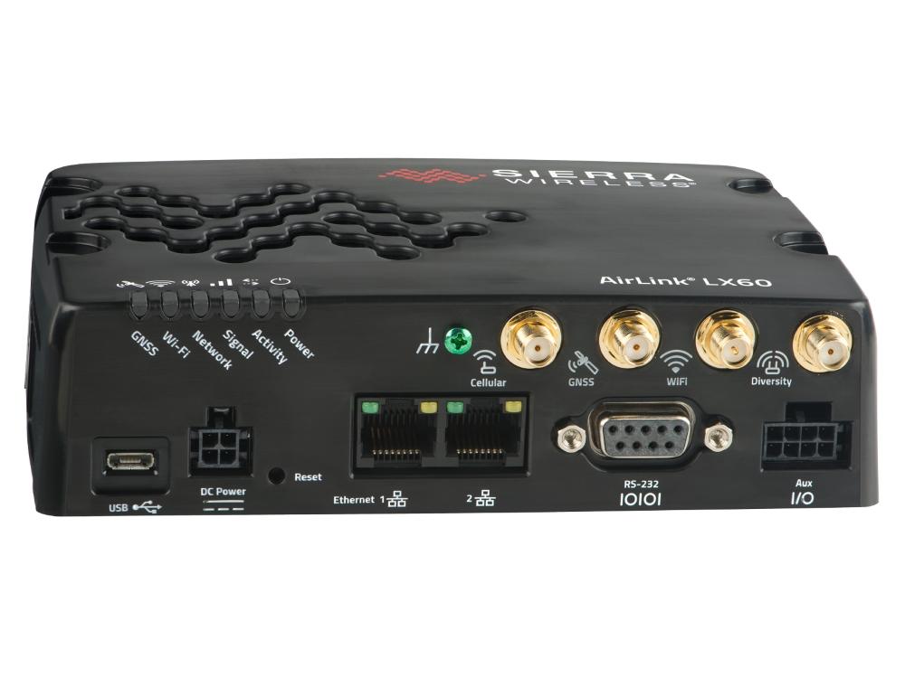 73690_Sierra_Wireless_AirLink_LX60_2.jpg