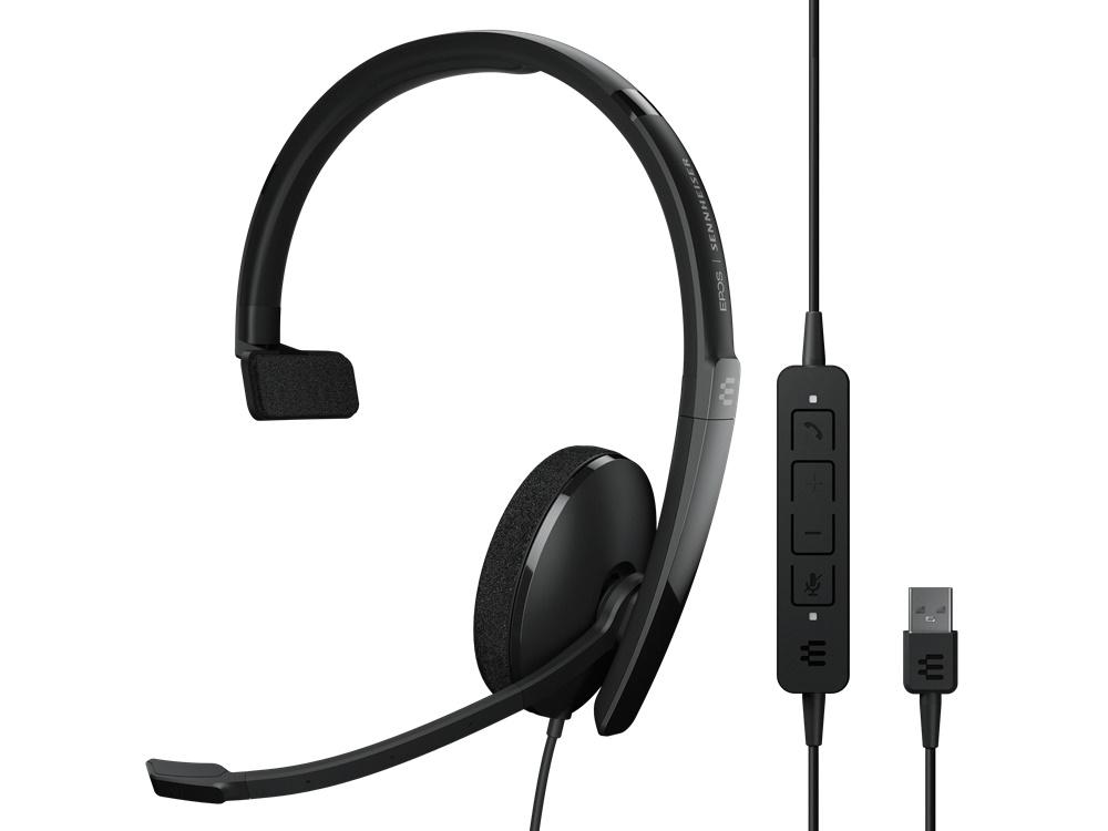 73814_EPOS-Sennheiser-ADAPT-SC-130-USB-II-1.jpg
