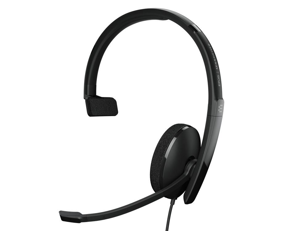73814_EPOS-Sennheiser-ADAPT-SC-130-USB-II-2.jpg