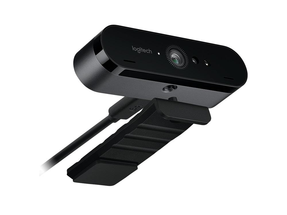 73816_Logitech-BRIO-4K-webcam-3.jpg