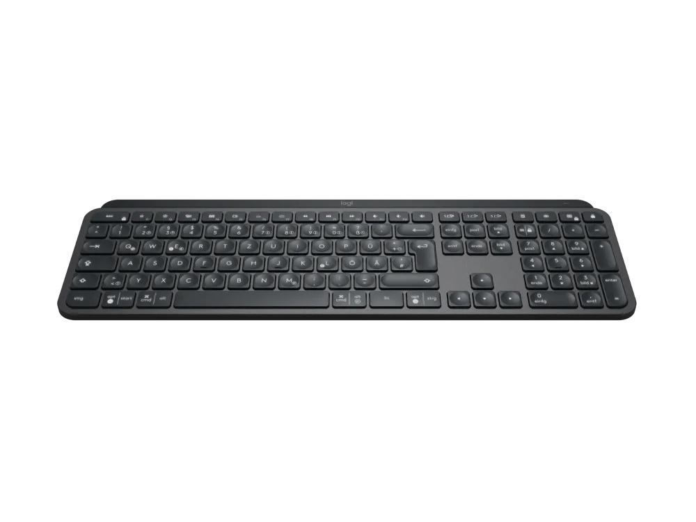 73816_Logitech-MX-Keys-draadloos-toetsenbord-3.jpg