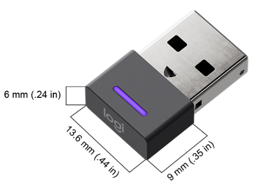 73816_Logitech-Zone-Wireless-MS-Headset-4.jpg