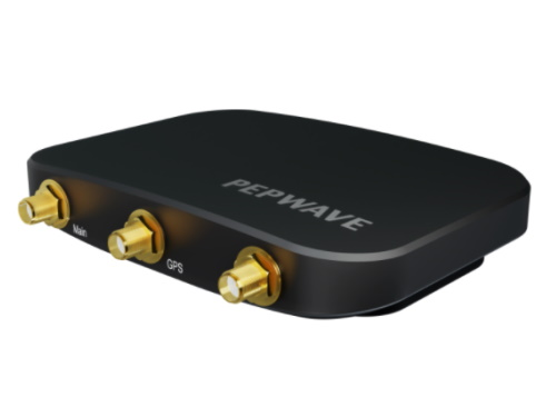 73817_Peplink-MAX-Adapter-LTE-2.jpg