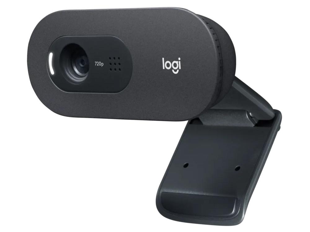 73854_Logitech-C505e-HD-business-webcam-1.jpg