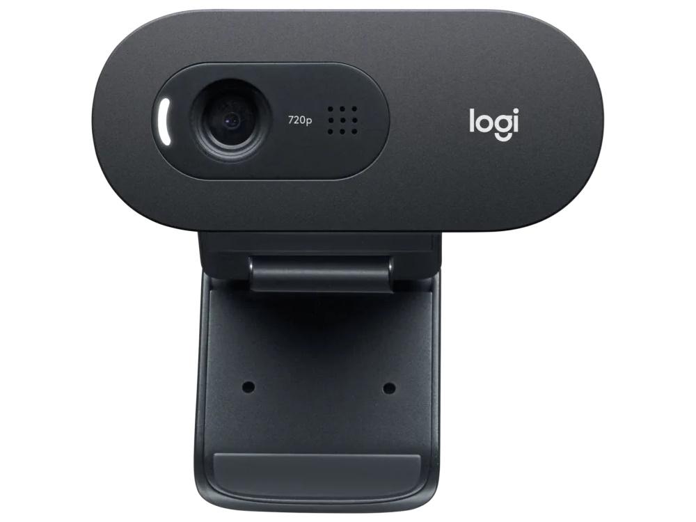 73854_Logitech-C505e-HD-business-webcam-2.jpg