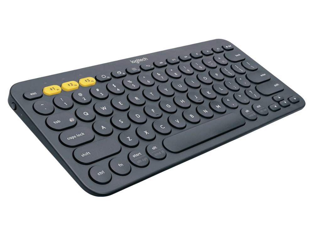 73854_Logitech-K380-toetsenbord-3.jpg
