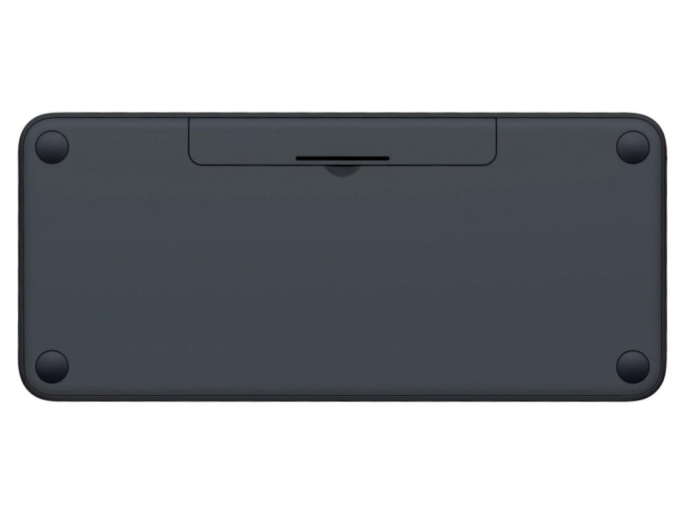 73854_Logitech-K380-toetsenbord-5.jpg