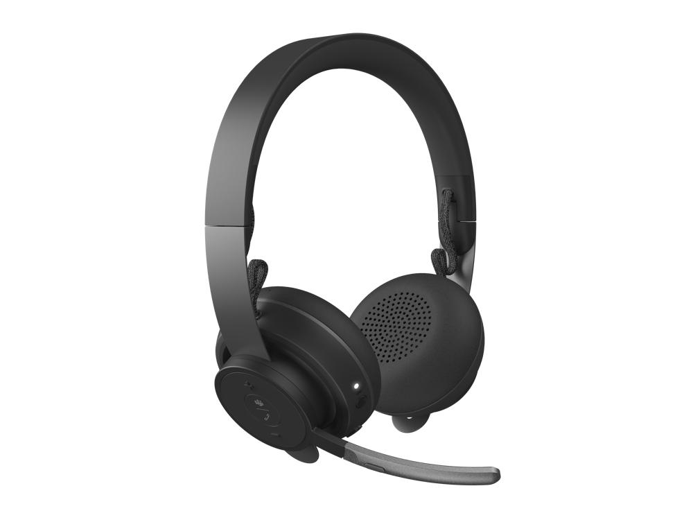 73854_Logitech-Zone-Wireless-MS-Headset-1.jpg