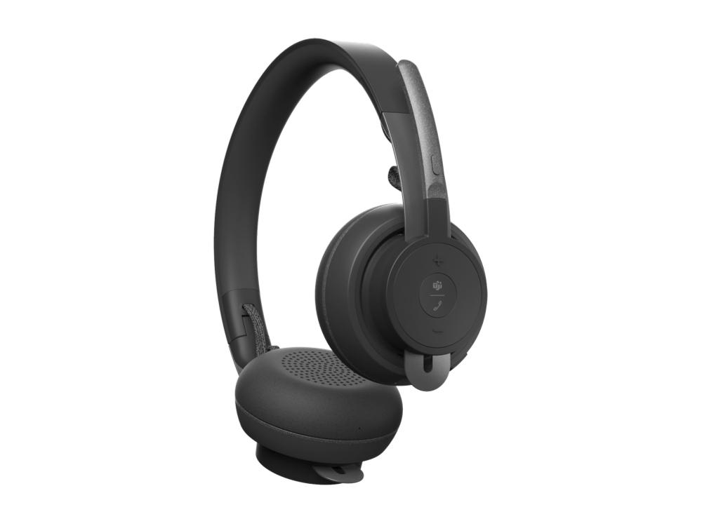 73854_Logitech-Zone-Wireless-MS-Headset-2.jpg