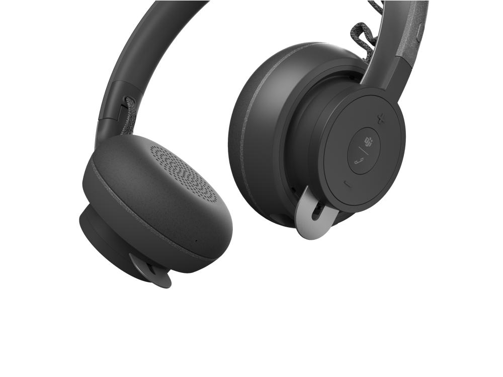73854_Logitech-Zone-Wireless-MS-Headset-3.jpg