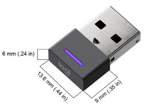 73854_Logitech-Zone-Wireless-MS-Headset-4.jpg