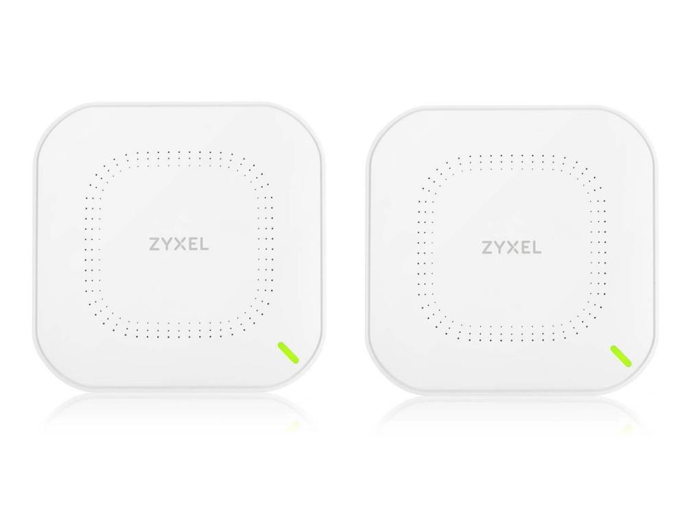 74024_Zyxel-NWA1123ACv3-2-pack.jpg