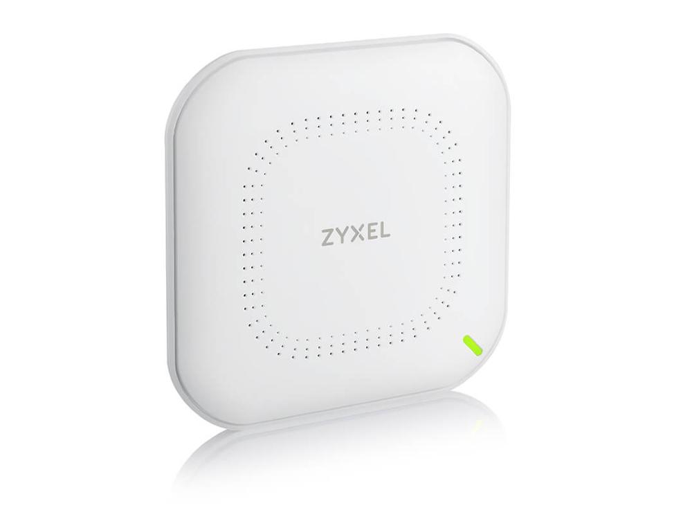 74026_Zyxel-NWA1123ACv3-4.jpg