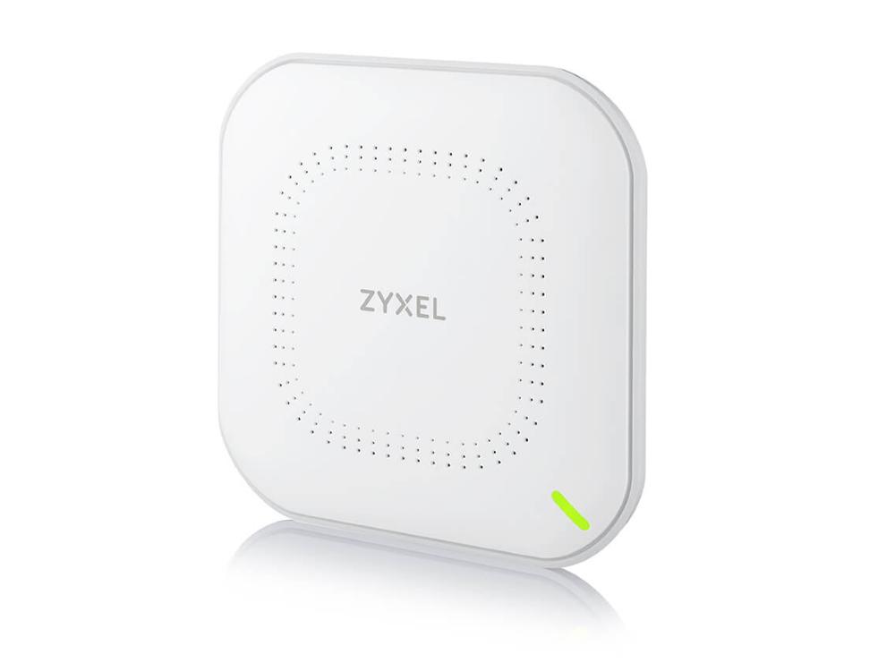 74026_Zyxel-NWA1123ACv3-7.jpg
