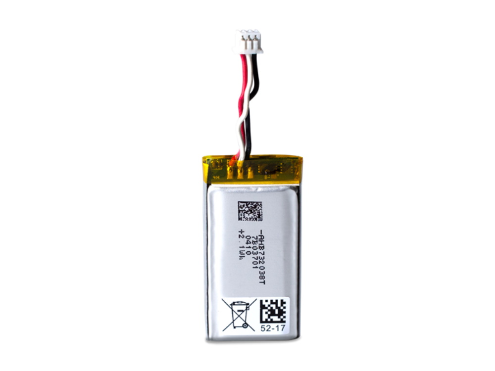 74260_EPOS-Sennheiser-Spare-battery-SDW-30-60.jpg