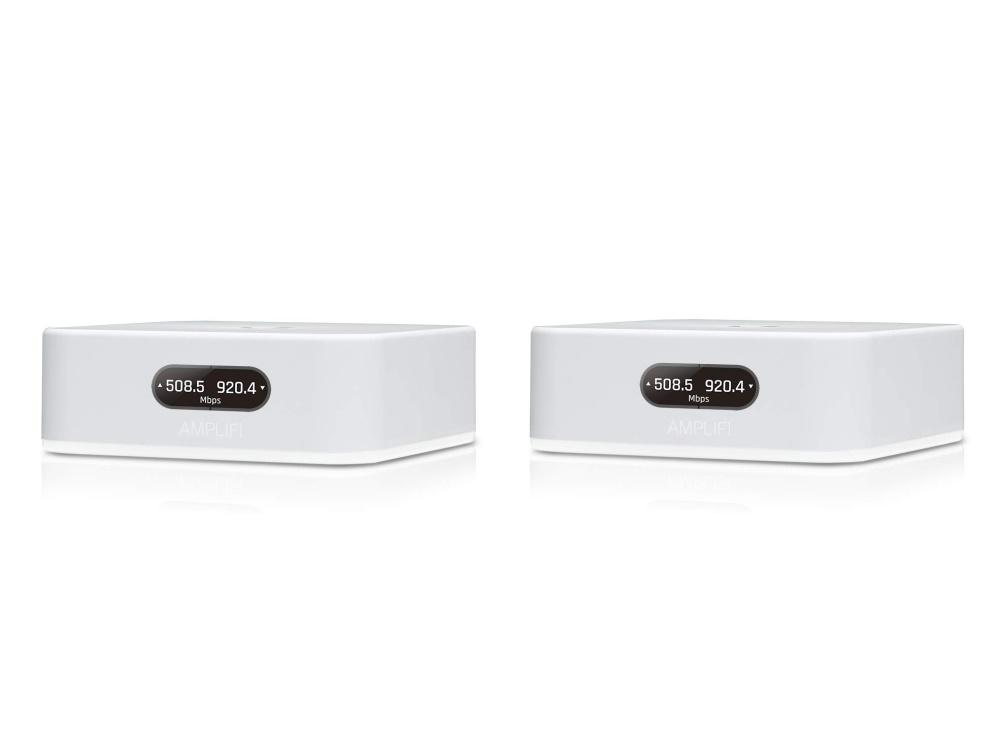 74297_Ubiquiti-AmpliFi-Instant-Router-2-pack.jpg