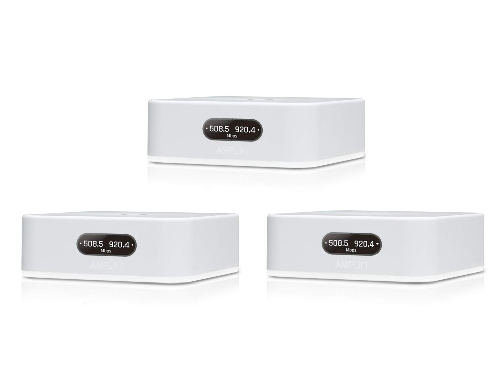 74299_Ubiquiti-AmpliFi-Instant-Router-3-pack.jpg
