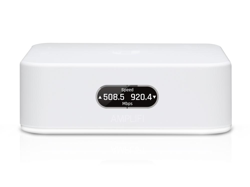 74299_Ubiquiti_AmpliFi_Instant_Router_3.jpg