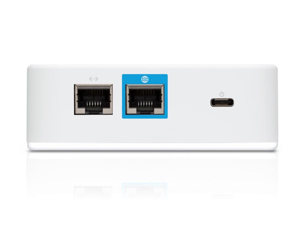 74300_Ubiquiti_AmpliFi_Instant_Router_4.jpg