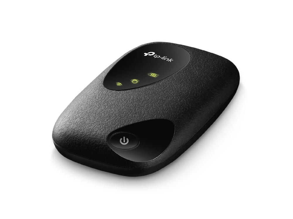 74403_TP-Link-M7200-4G-LTE-mobiele-WiFi-router-MiFi-3.jpg